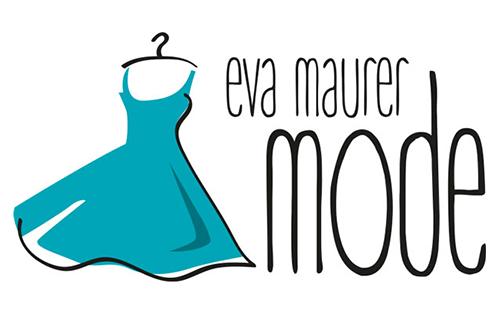 Eva Maurer – Mode